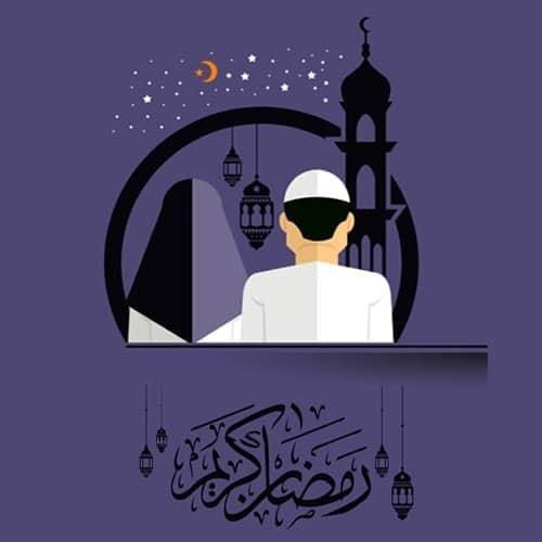 eid ul fitr in saudi arabia, eid ul fitr saudi arabia 2020, eid-ul-fitr meaning, meaning of eid ul fitr, eid-ul-fitr mubarak, eid ul fitr date, dua for eid ul fitr, quotes for eid ul fitr