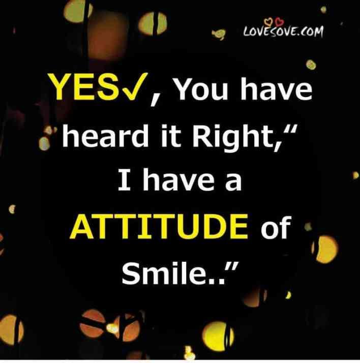 Attitude Quotes Images, Attitude Images For Girls, Attitude Images For Boys, Attitude Whatsapp Images, Attitude Images For Whatsapp Dp, Attitude Images For Dp, Attitude Rocks Images, Attitude Images Status, Attitude Quotation Images