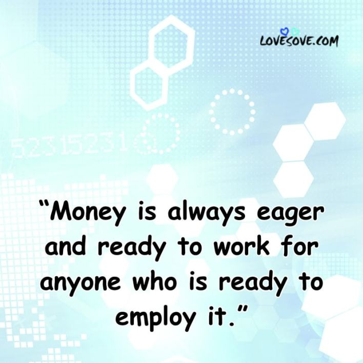 investment quotes, quotes on investment, quotes for investment, real estate investment quotes, quotes on investment in real estate