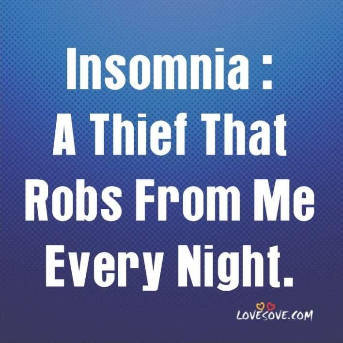 Insomnia Status For Facebook, Insomnia Whatsapp Status Download, Sad Insomnia Status, Insomnia Emotional Status,
