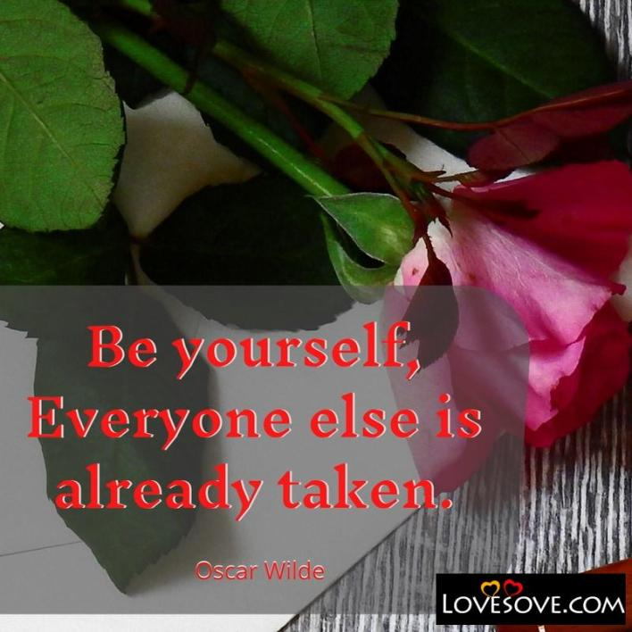 Love Yourself Quotes 2 Lines, Love Yourself Quotes Two Lines, Love Yourself Quotes Hd Pic,
