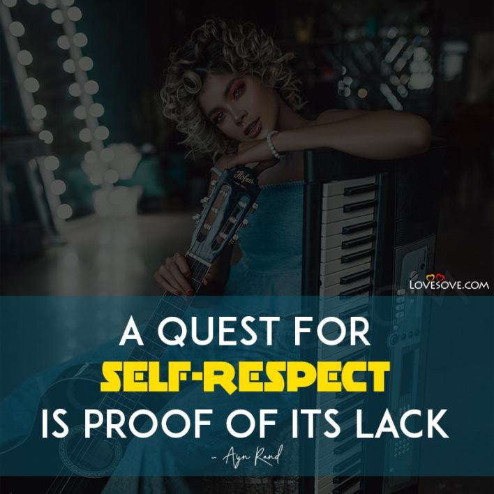 Self Respect Quotes, Respect Yourself Quotes, Self Respect Quotes Images, Self Respect Quotes With Images, Positive Self Respect Quotes, Self Respect Relationship Quotes, Fight For Self Respect Quotes,