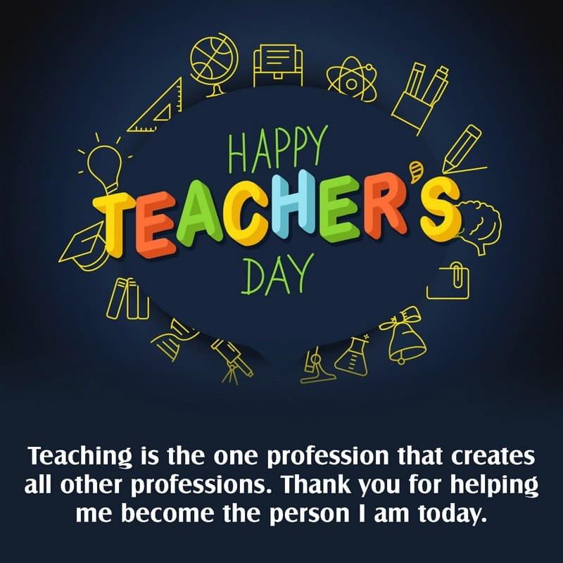 Teachers Day Status, Happy Teachers Day Status, Teacher Day Whatsapp Status, Happy Teachers Day Status For Whatsapp,