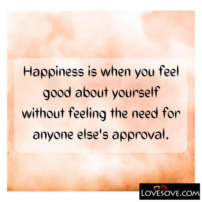Love Yourself Quotes Status, Love Yourself Sad Quotes,