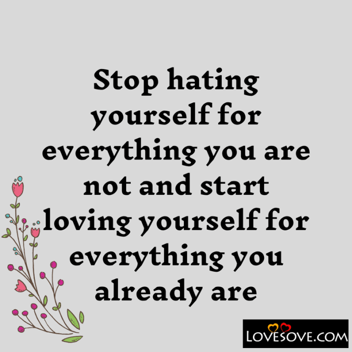 Yourself Quotes Images, Yourself Believe Quotes,
