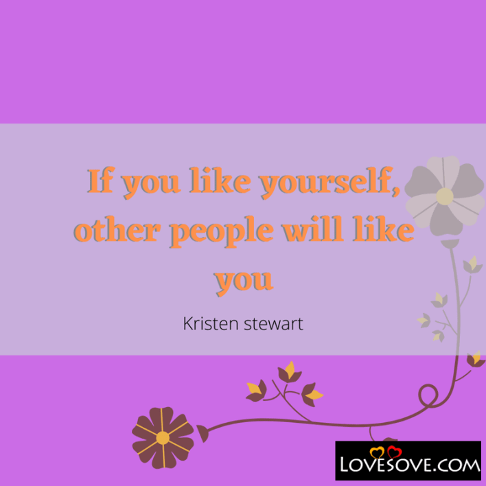 Love Yourself Quotes Hd Images, Love Yourself Quotes Quotes,
