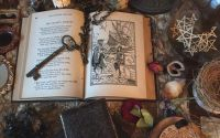WICCAN LOST LOVE SPELL IN LONDON WORK 24 HOURS