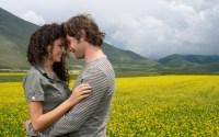 BRING BACK LOST LOVER SPELL WORKS EFFECTIVELY