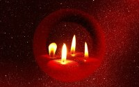 WICCAN LOVE SPELLS IN NEW YORK THAT WORK INSTANTLY