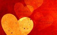 POWERFUL VOODOO LOVE SPELL WORKS FAST