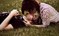 BINDING LOVE SPELLS WITH PHOTOS THAT WORK FAST