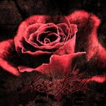 WITCHCRAFT LOVE SPELLS CAST MAGICALLY