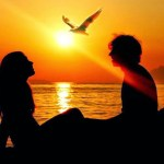 FREE PICTURE LOVE SPELL