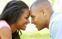 WORKING MARRIAGE LOVE SPELLS