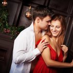 EFFECTIVE LOVE SPELL IN AMERICA THAT WORKS INSTANTLY