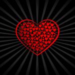 LOVE SPELLS IN SEYCHELLES
