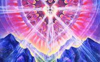POWERFUL LOVE SPELLS THAT WORK IMMEDIATELY
