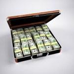 POWERFUL EASY MONEY SPELL