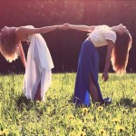 SPELLS FOR ATTRACTING A LESBIAN RELATIONSHIP