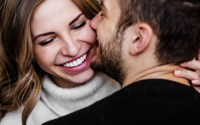 LOVE SPELLS THAT WORK FAST AT HOME