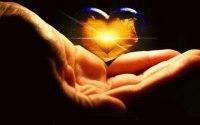 SIMPLE LOVE SPELLS THAT WORK OVERNIGHT
