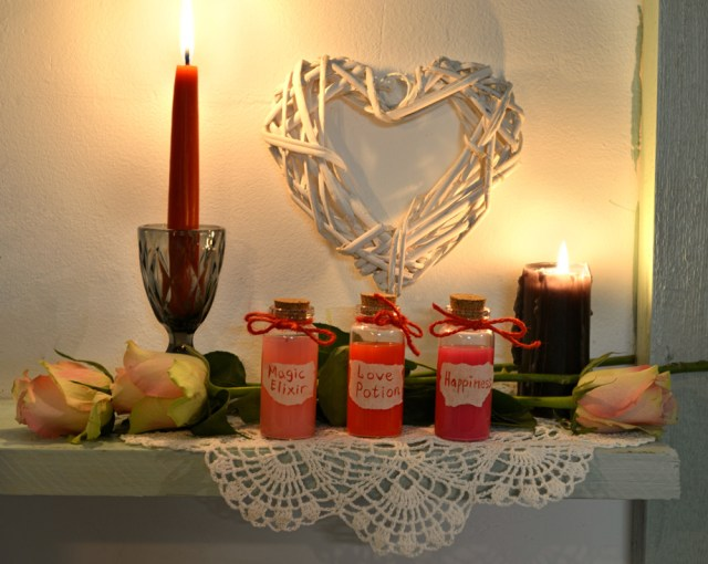 Quick Love Spells Los Angeles