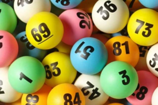 Lottery Spells In South Africa