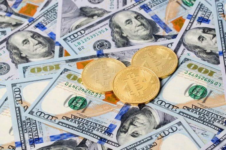 Money Spells To Get Rich