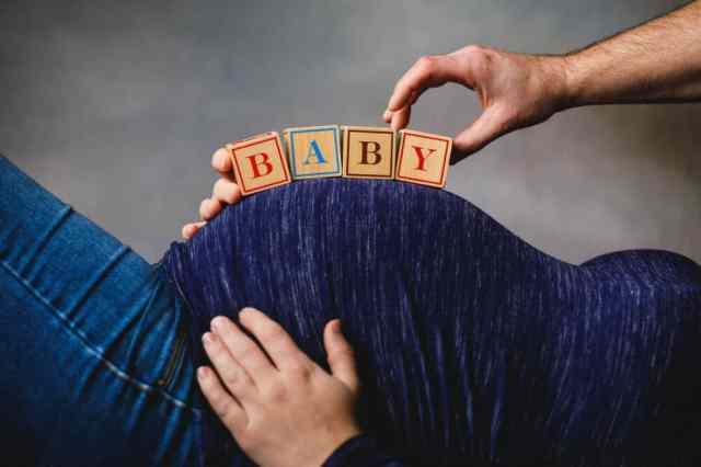 Voodoo Spells for Pregnancy