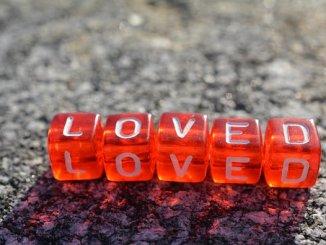 VOODOO LOVE SPELL CASTERS