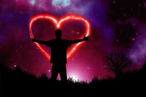 BLACK MAGIC BINDING LOVE SPELL