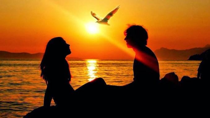 POWERFUL VOODOO LOVE SPELL CASTERS