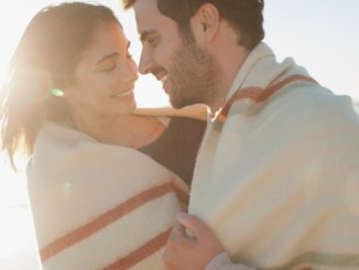 FAST EFFECTIVE LOVE SPELLS