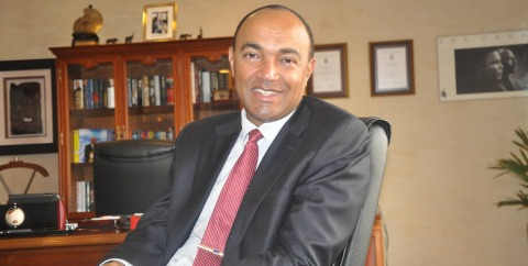 Peter.Kenneth.