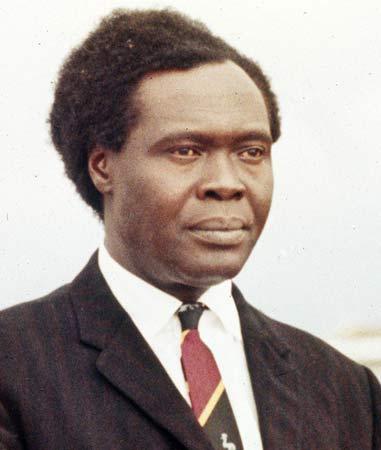 Milton_Obote