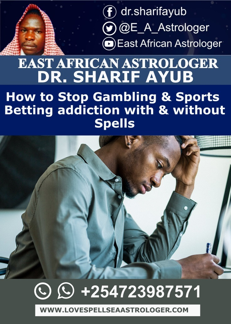 How to stop sports betting asian betting agents