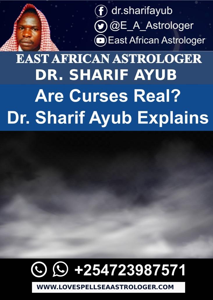 are-curses-real-dr.sharif-ayub-explains