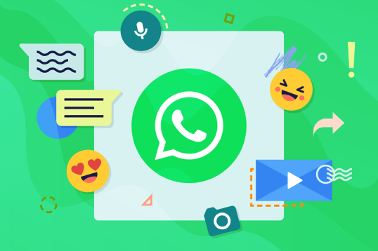 Best-WhatsApp-status-saver-apps-(lovestatuswhatsapp.com)