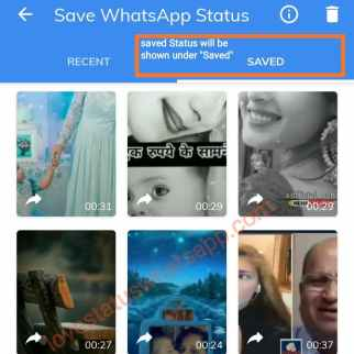 How-to-share-whatsapp-status-in-MX Player-(lovestatuswhatsapp.com)