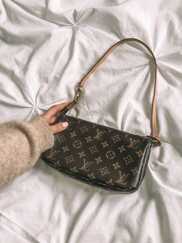 9 Of The Best : 90s Handbag   Love Style Mindfulness ...