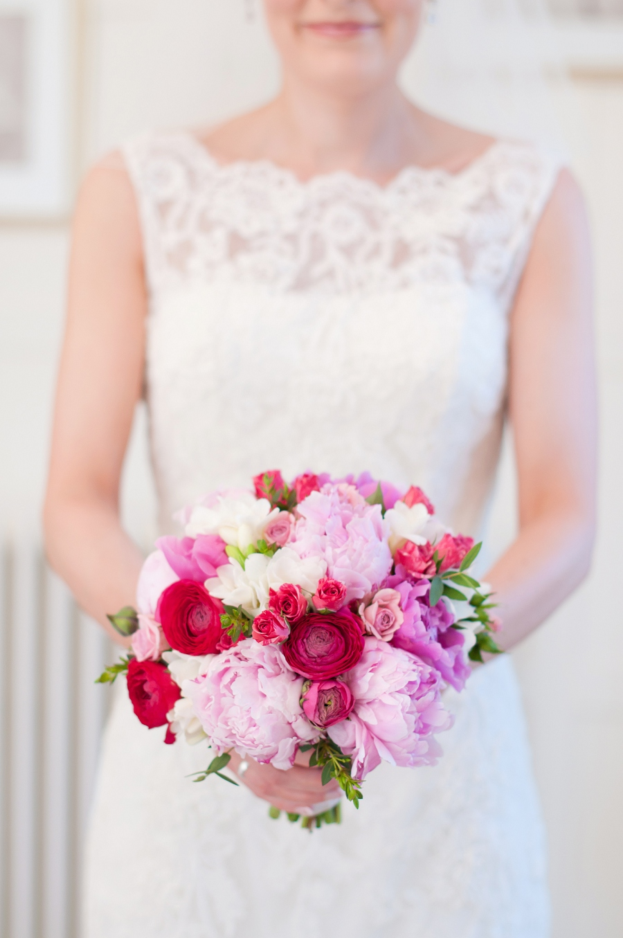 An Outdoor, Broyle Place Wedding in Lewes ~ Childhood Sweethearts ...