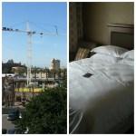 Sheraton Park Hotel Anaheim, CA