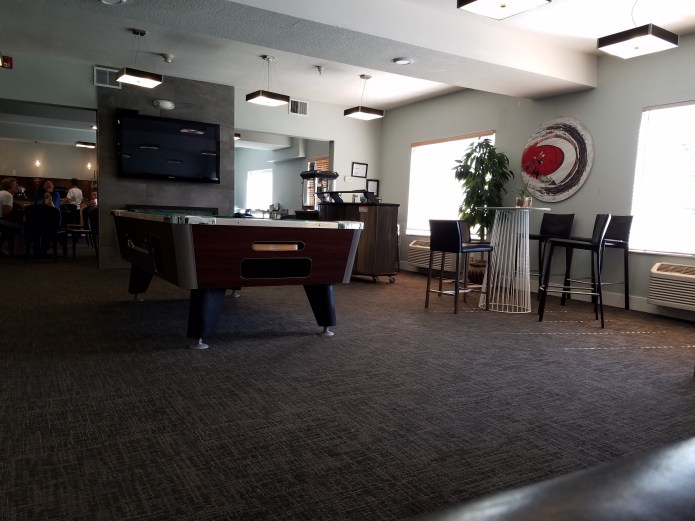 best western liberty lake hotel