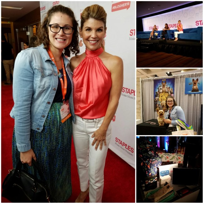 blogher16
