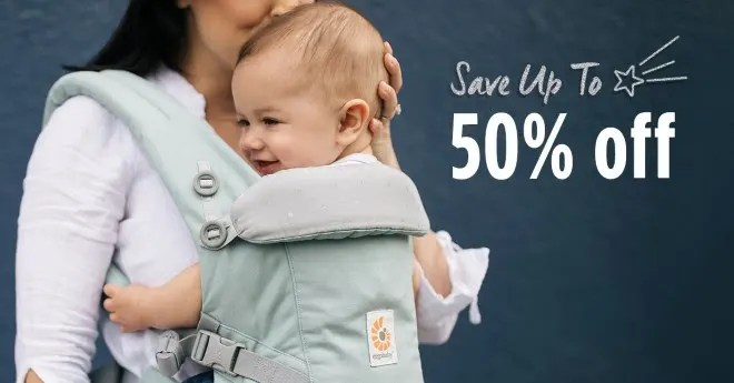 8f5c34fa384 Black Friday   Cyber Monday deals for baby