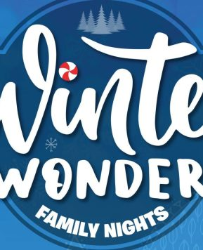 """Enjoy """"Winter Wonder"""" Family Nights at a Restaurant Near You #GIVEAWAY"""