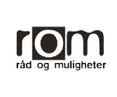 Rom Agder