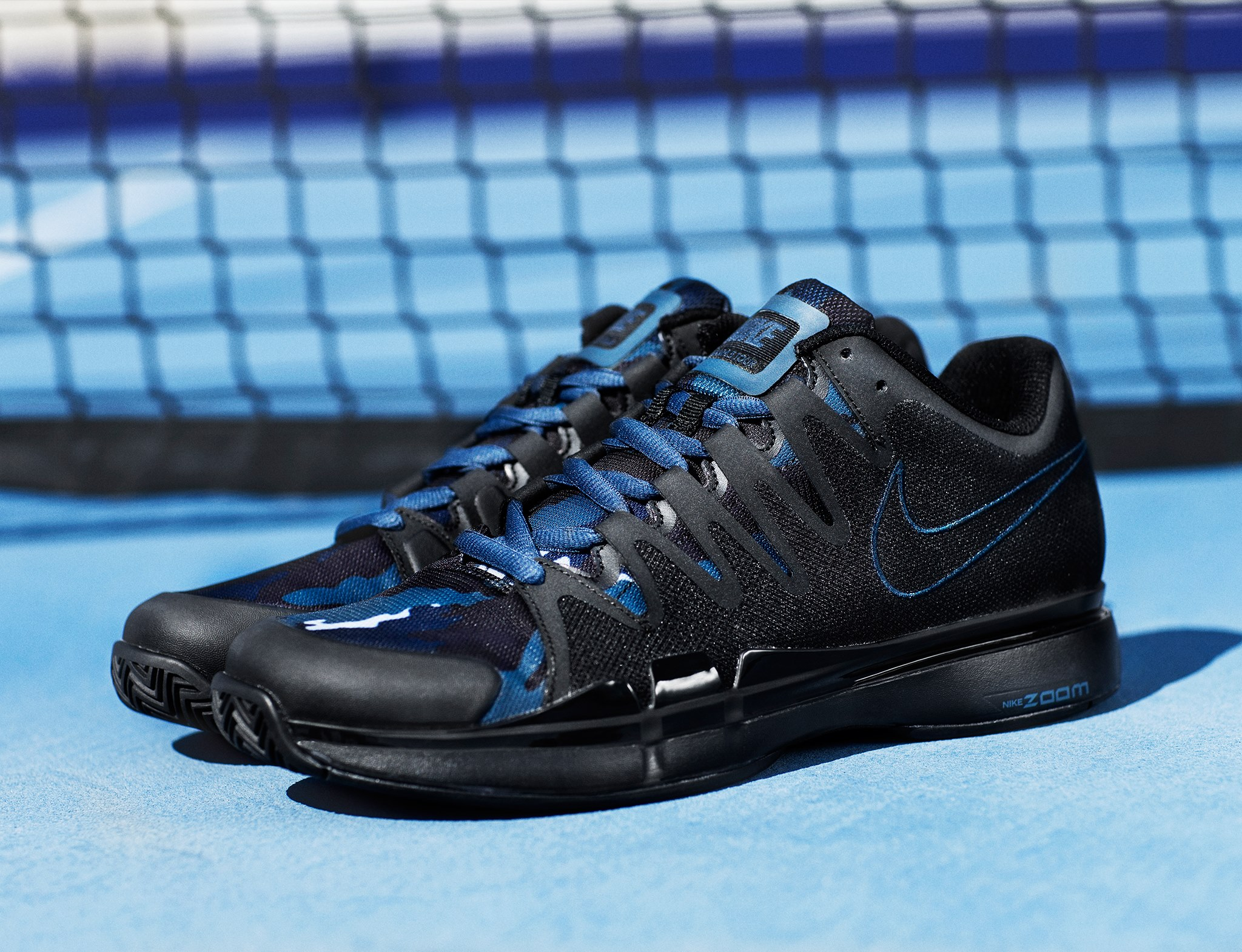 best sneakers 0afe2 18cc3 12189345_10156148576710332_5355982254296350018_o The Nike Zoom Vapor 9.5  Tour ...