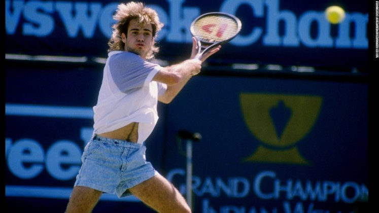 995e35ce70 The Denim Tennis Short is back – LOVE TENNIS Blog
