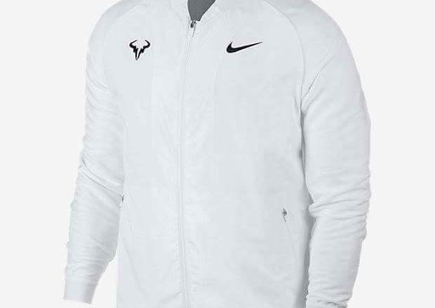 Nadal Wimbledon 2017 Clothing Love Tennis Blog